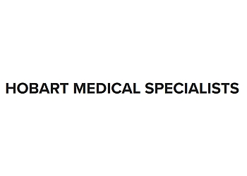 Hobart Medical Specialists - Dr. Narelle Bleasel