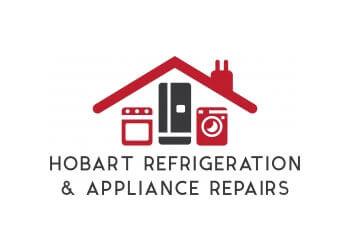 Hobart Refrigeration & Appliance Repairs
