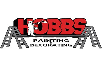 Hobbs Painting & Decorating