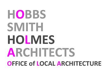 Hobbs Smith Holmes Architects