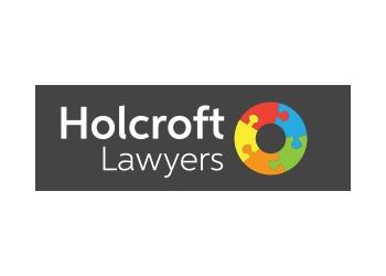 Holcroft Lawyers