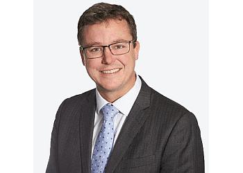 Holden Barlow
