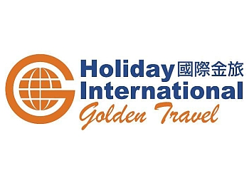 Holiday International Golden Travel