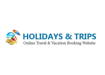 Holidays & Trips