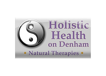 Holistic Health on Denham