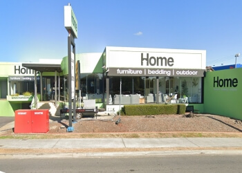Home Furniture, Bedding and Outdoor