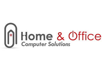 Home & Office Computer Solutions