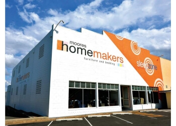 Homemakers Furniture