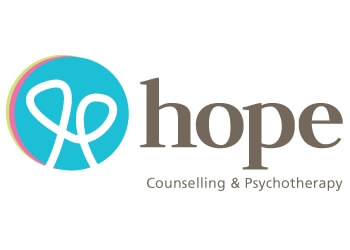 Hope Counselling & Psycotherapy
