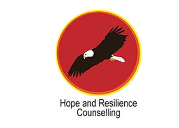 Hope and Resilience Counselling