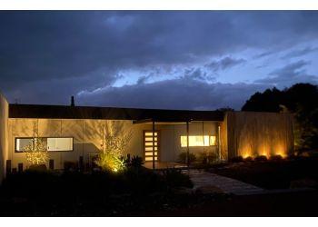 Horncastle Electrical Contractors Pty Ltd