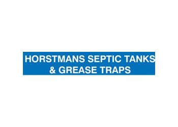 Horstmans Septic Tanks & Grease Traps Cleaning