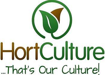 Hortculture