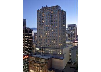 Hotel Swissôtel Sydney