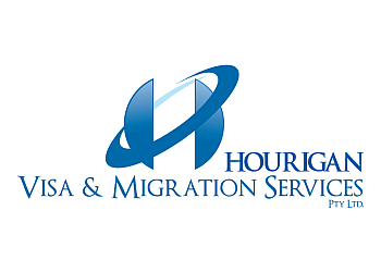 Hourigan Visa & Migration Services