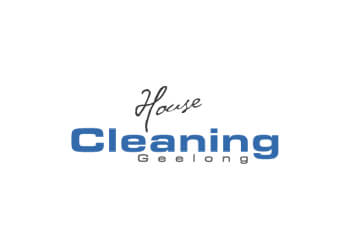 House Cleaning Geelong