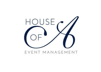 House of A Event Management