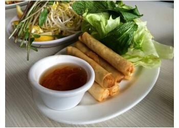 House of Khong