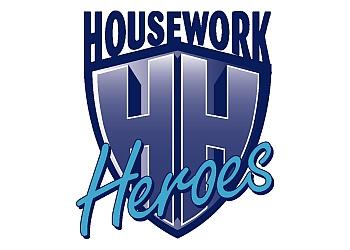 Housework Heroes