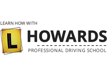 Howards Professional Driving School