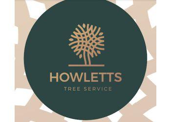 Howlett's Tree Service