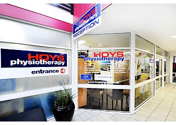 Hoys Physiotherapy