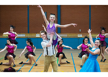 Hume Dance School