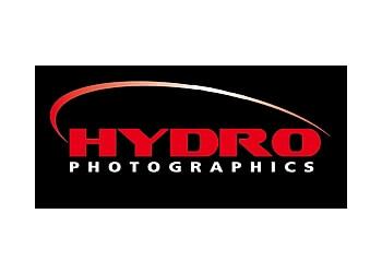 Hydro Photographics