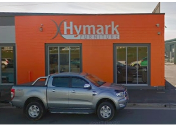 Hymark Furniture