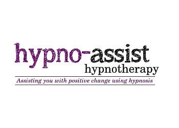 HYPNO-ASSIST Hypnotheraphy