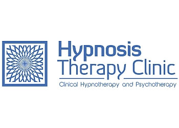 Hypnosis Therapy Clinic