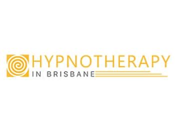Hypnotherapy in Brisbane
