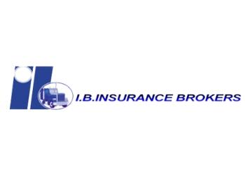I.B. Insurance Brokers