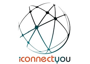 I Connect You