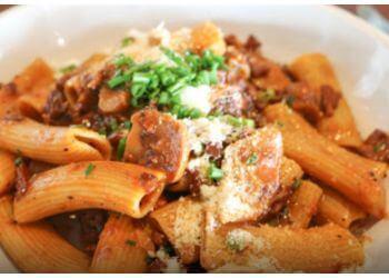 IL Piatto Restaurant