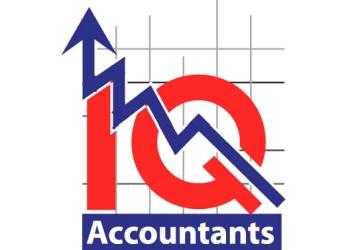 IQ Accountants