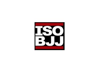 ISOHEALTH - ISOBJJ