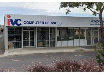 IVC Computer Services