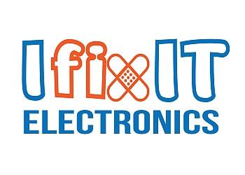 IfixIT Electronics