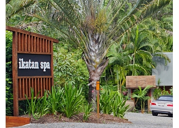 Ikatan Day Spa Noosa