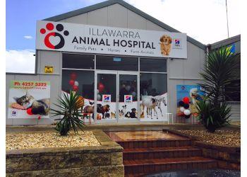 Illawarra Animal Hospital