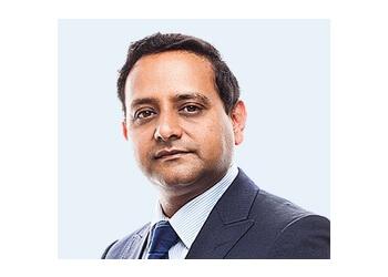 Illawarra Neurosurgeons - Dr. Ravi Kumar V Cherukuri