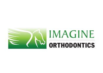 Imagine Orthodontics