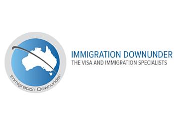 Immigration Downunder Migration Services