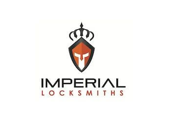 Imperial Locksmiths