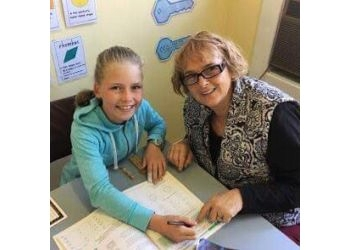 In-Tuition Queanbeyan