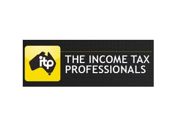 ITP Income Tax Professionals