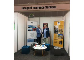 Indagard Insurance Services