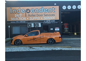 Independent Roller Door Services