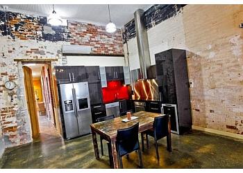 Indulge Apartments